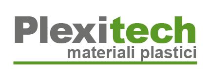 Plexitech - Materiali PlasticI
